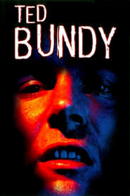 Ted Bundy Torrent (2002)