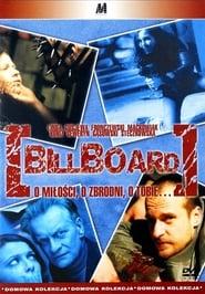 Billboard (1998)