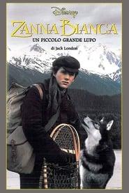 Zanna Bianca - Un piccolo grande lupo 1991
