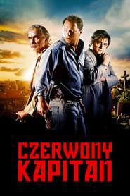 Czerwony kapitan (2016                     ) Online Cały Film Lektor PL