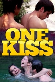One Kiss (2016)