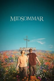 Midsommar (2019) Full Movie Watch Online Free
