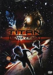 Titan – Nowa Ziemia