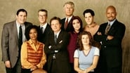 Spin City en streaming