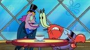 SpongeBob SquarePants saison 11 episode 50