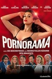 Pornorama 2007