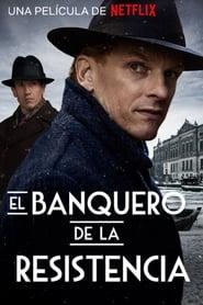 El Banquero De La Resistencia [2018][Mega][Castellano][1 Link][1080p]