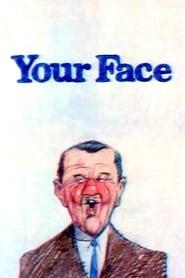 Your Face - Regarder Film en Streaming Gratuit