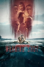 Warning Shot (2018) Bluray 480p, 720p