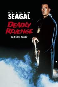 Deadly Revenge – Das Brooklyn Massaker (1991)