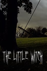 The Little Witch (2013)