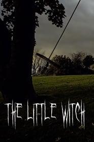 The Little Witch (2013) Online Cały Film Lektor PL