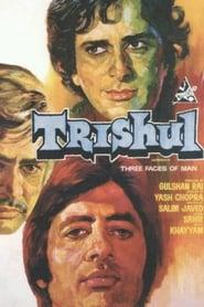 Trishul (1978) Hindi Movie