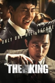 The King / Deoking