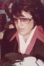 Elvis Presley What If? (2020)