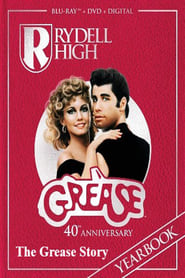 The Grease Story