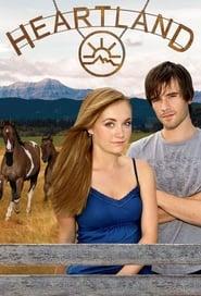 Heartland-Azwaad Movie Database