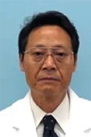 Mitsuo Andô