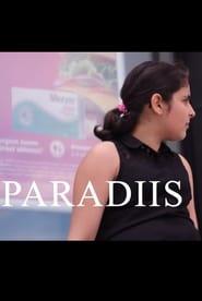 مشاهدة فيلم Paradise 2021 مترجم أون لاين بجودة عالية