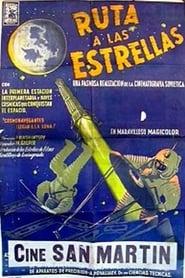 Ruta a las estrellas 1958