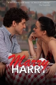 Marry Harry (2020) poster