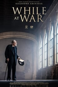 While at War – Mientras dure la guerra (2019) Watch Online Free