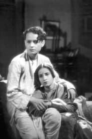 দেবদাস 1935