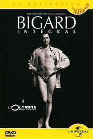 Bigard - Integral 1993
