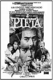 Pieta (1983)