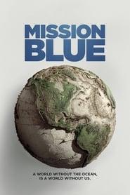 Mission Blue 2014