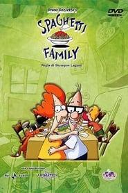 La famiglia Spaghetti 2003