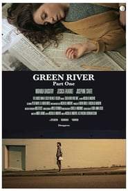 Green River: Part One