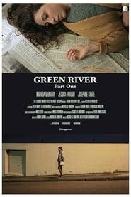 Green River: Part One (2017) Online Cały Film CDA Online cda