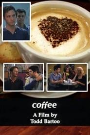 Coffee 2004