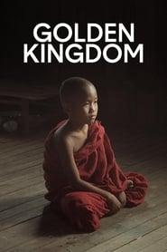 Golden Kingdom (2015) Online Cały Film CDA Zalukaj