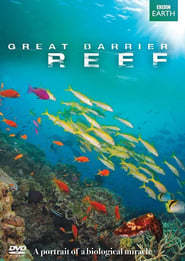 Great Barrier Reef (2012)