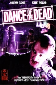 Dance of the Dead 2005