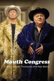 Mouth Congress (2021) torrent