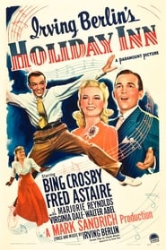 Holiday Inn Watch and Download Free Movie in HD Streaming