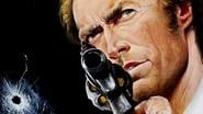 Dirty Harry (1971)