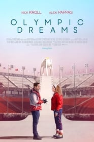 Olympic Dreams (2020) Watch Online Free