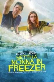 Watch Metti la nonna in freezer on FilmPerTutti Online