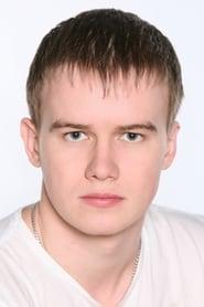 Aleksey Bardukov