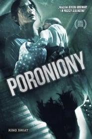 Poroniony