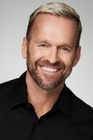 Photo de Bob Harper Host