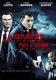 La Rivière du crime
