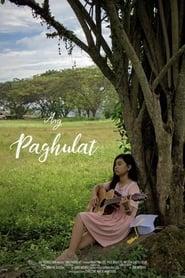 Watch Ang Paghulat (2020)