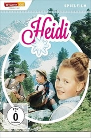 Heidi (1965)