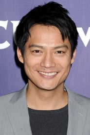 Sheldon Jin