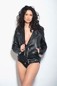 Miranda Rae Mayo